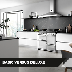 basic-vs-deluxe