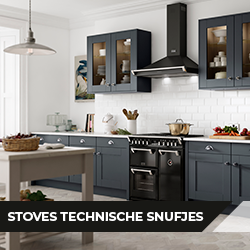 tech-snufjes